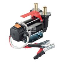 Насос для дизельного топлива Carry 3000 inline 24/12 V