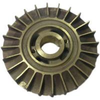 Рабочее колесо к насосу СЦЛ-20-24 Г