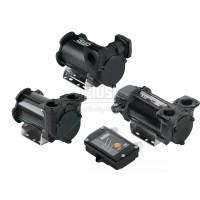 BP3020 12V - насос для дизтоплива