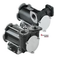 Насос для дизельного топлива BP3000 INLINE 24V / 12V