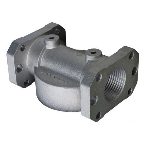 Крепление под картридж фильтра 60 л/мин