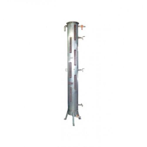 Мерник технический 1-ого класса М1кл-200 стандартный