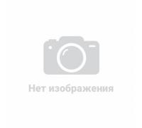 Комплект медных трубок для 01-1,01-1Е,01-1ЕН,01-1В полный (7 шт.)